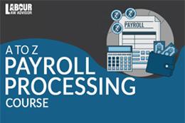 Payroll Processing min