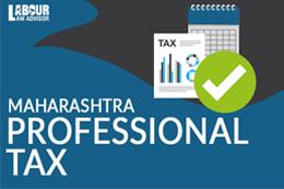 Professional tax Maharashtra min